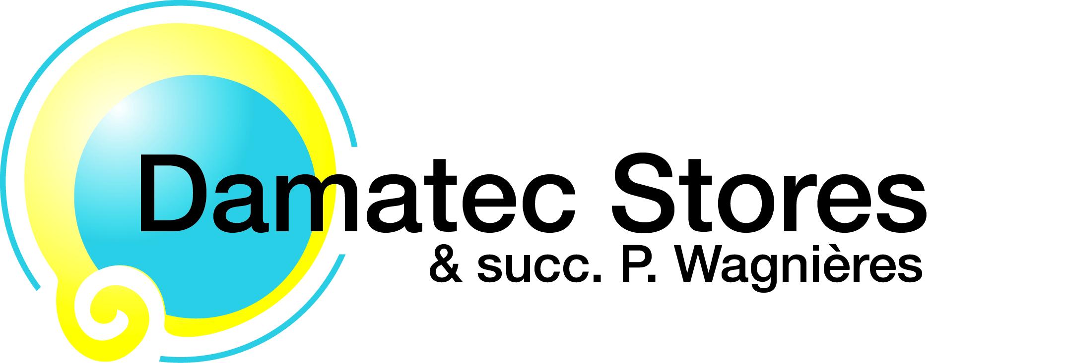 Damatec Stores & succ. P. Wagnières